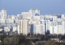 Реализация программы сноса пятиэтажек станет диалогом власти с жителями