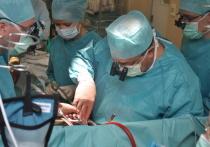 В Ульяновске врачей обучат уникальной диагностике рака кожи