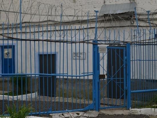 В Жигулевске мужчине, истязавшему сына-подростка, дали 3 года
