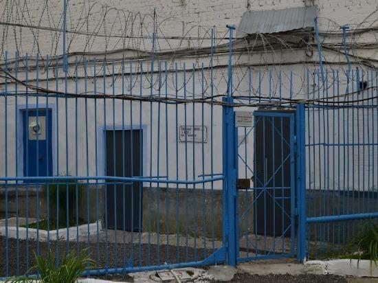 Ульяновский сутенер получил 2 года колонии
