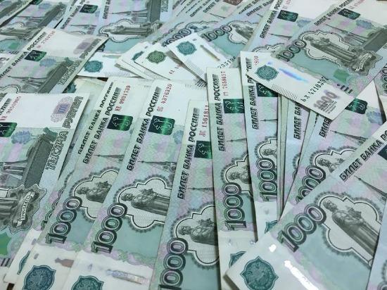 В Ульяновске будут судить экс-сотрудницу психбольницы за хищение денег пациентов