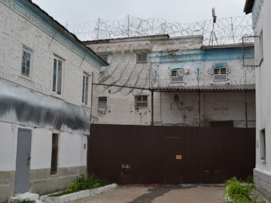 Ульяновец, забивший насмерть парализованного отца, получил 9 лет колонии